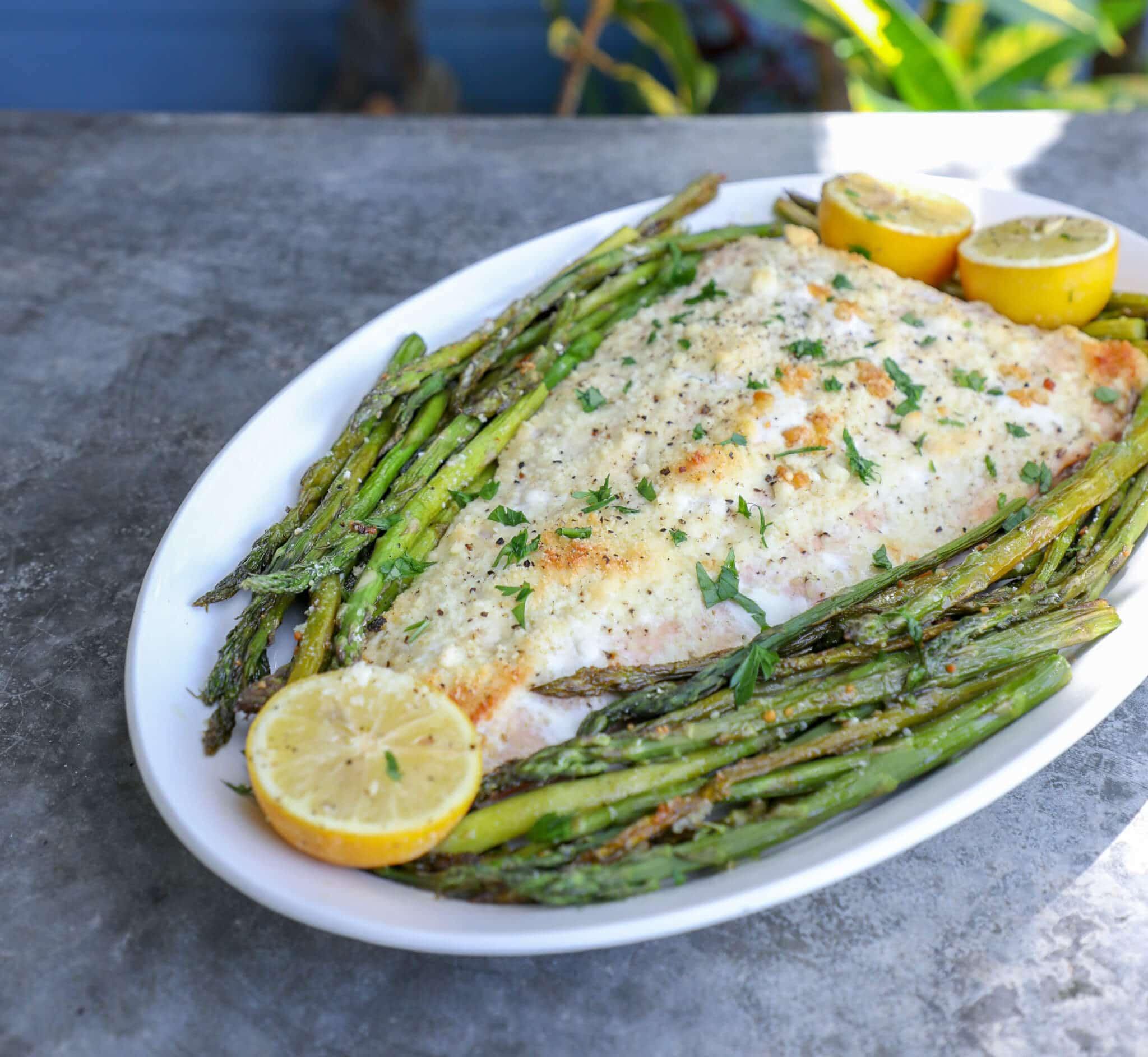 монанди блюда из рыбного филе рецепты с фото узнать