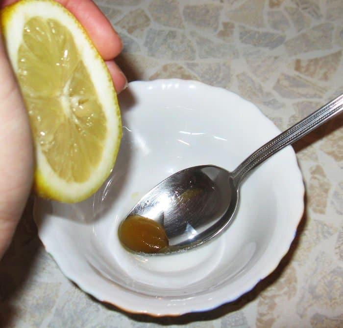 Фото рецепта - Карпаччо из апельсина и авокадо - шаг 2