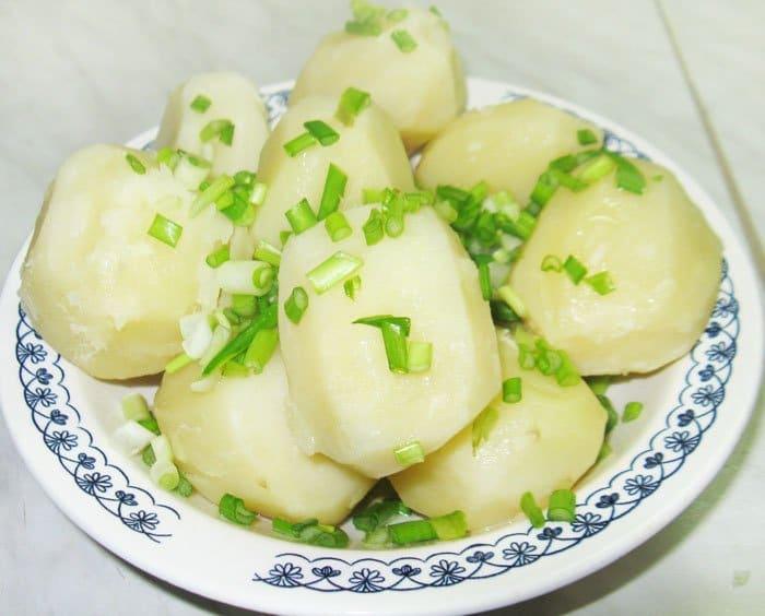 Фото рецепта - Шашлык из свинины с лимоном - шаг 8