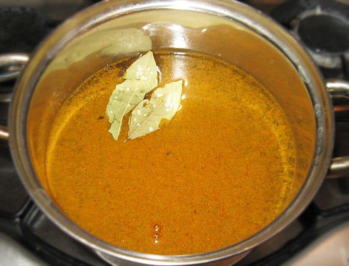 Фото рецепта - Отварное куриное филе - шаг 1