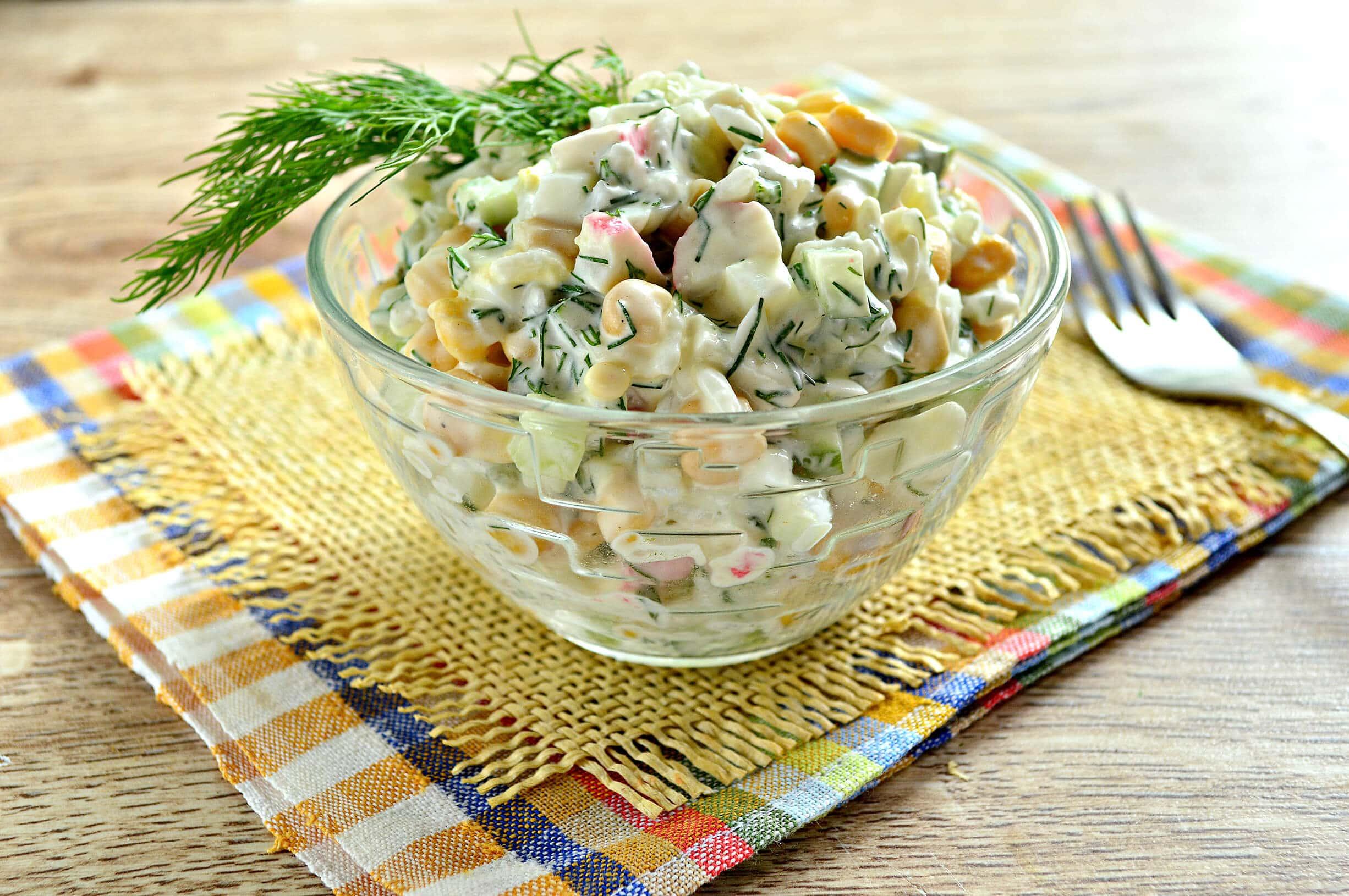 Свадебная стильная, картинки салаты рецепты