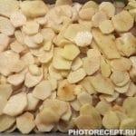 Фото рецепта - Картошка по- французски - шаг 6