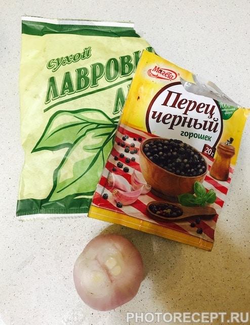 Фото рецепта - Вермишелевый суп из утки - шаг 2