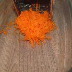 Фото рецепта - Домашняя кабачковая икра - шаг 2