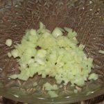 Фото рецепта - Домашняя кабачковая икра - шаг 5