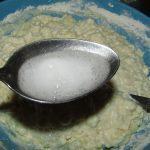 Фото рецепта - Творожные палочки - шаг 3