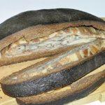 Калакукко - финский рыбный пирог