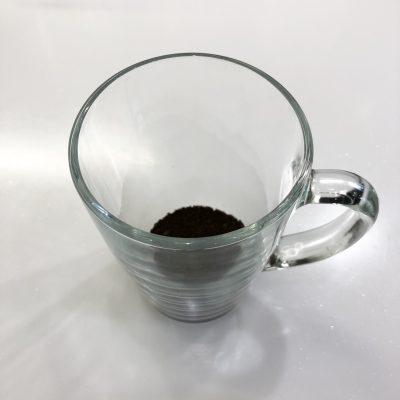 Фото рецепта - Вкусный авторский кофе - шаг 1