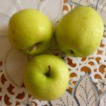 Фото рецепта - Компот из ягод и фруктов - шаг 1