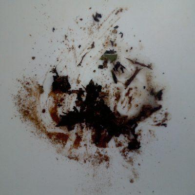 Фото рецепта - Свекла, запеченная в нежном соусе - шаг 2