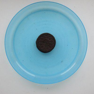 Фото рецепта - Печенье – Глаза Монстра - шаг 1