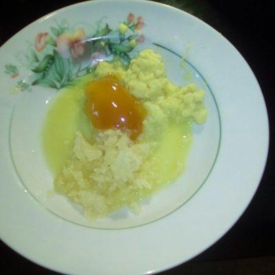 Фото рецепта - Куриные бедра по-индийски - шаг 4