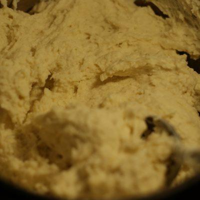 Фото рецепта - Супер нежные сырники - шаг 5