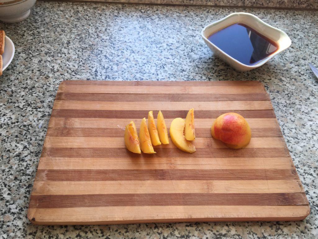 Фото рецепта - Десерт Волшебное Облако без выпечки - шаг 5