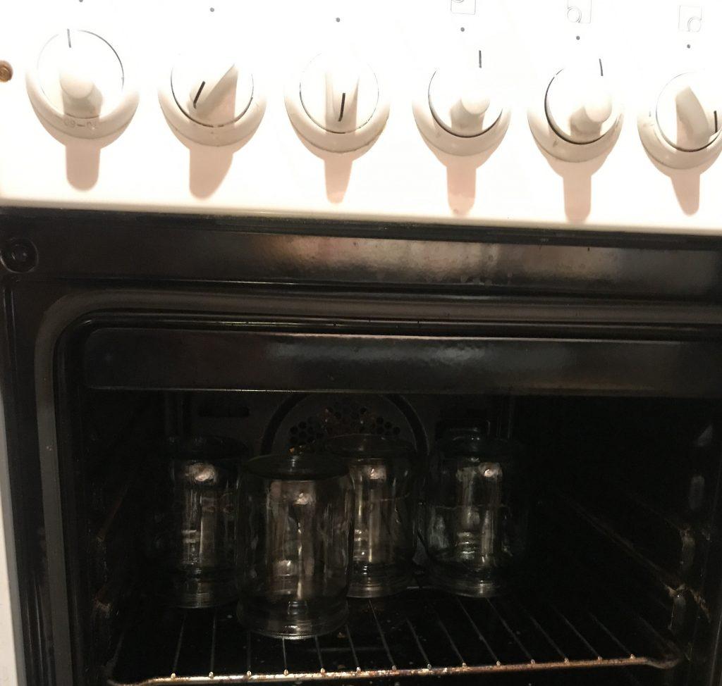 Фото рецепта - Тушенка из косули в домашних условиях - шаг 1