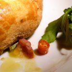 Фото рецепта - Сытный пирог с тушёной говядиной - шаг 8