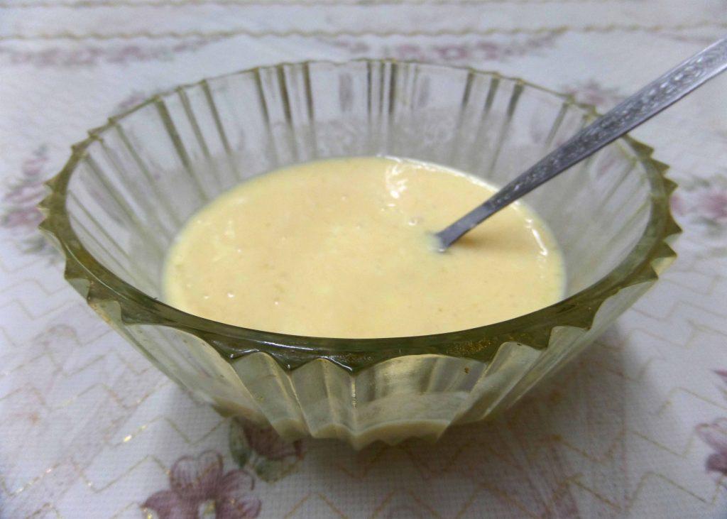 Фото рецепта - Курица в лаваше - шаг 9