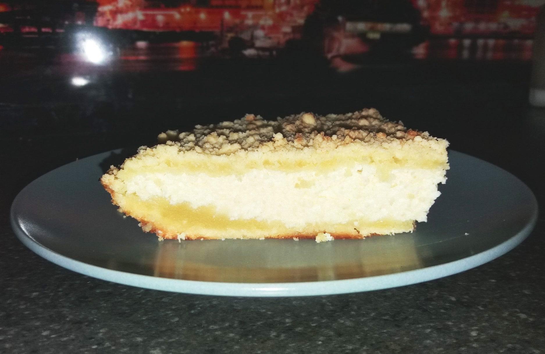 кулинарный рецепт королевская ватрушка с фото вопросах верховой