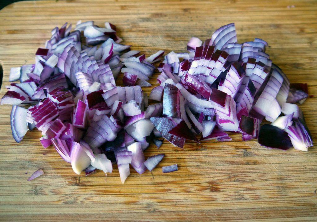 Фото рецепта - Индейка под соусом в мультиварке - шаг 2