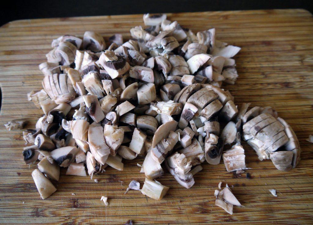 Фото рецепта - Индейка под соусом в мультиварке - шаг 3