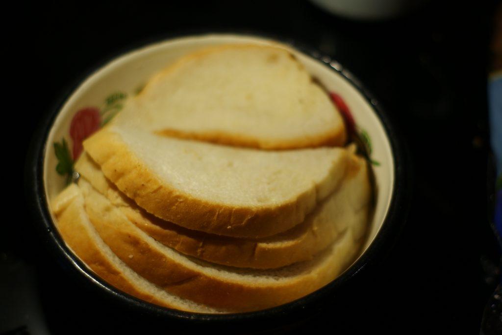 Фото рецепта - Рыбные котлеты из филе сельди - шаг 3