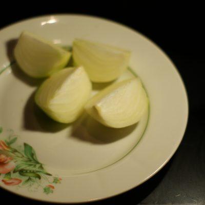 Фото рецепта - Рыбные котлеты из филе сельди - шаг 5
