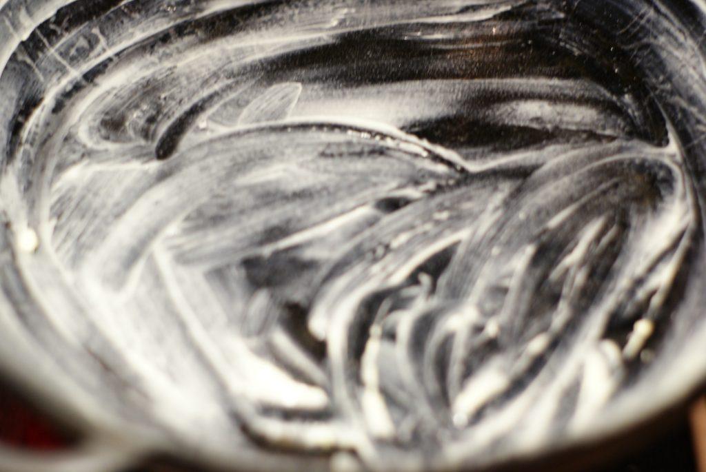 Фото рецепта - Пирог из тыквы - шаг 8