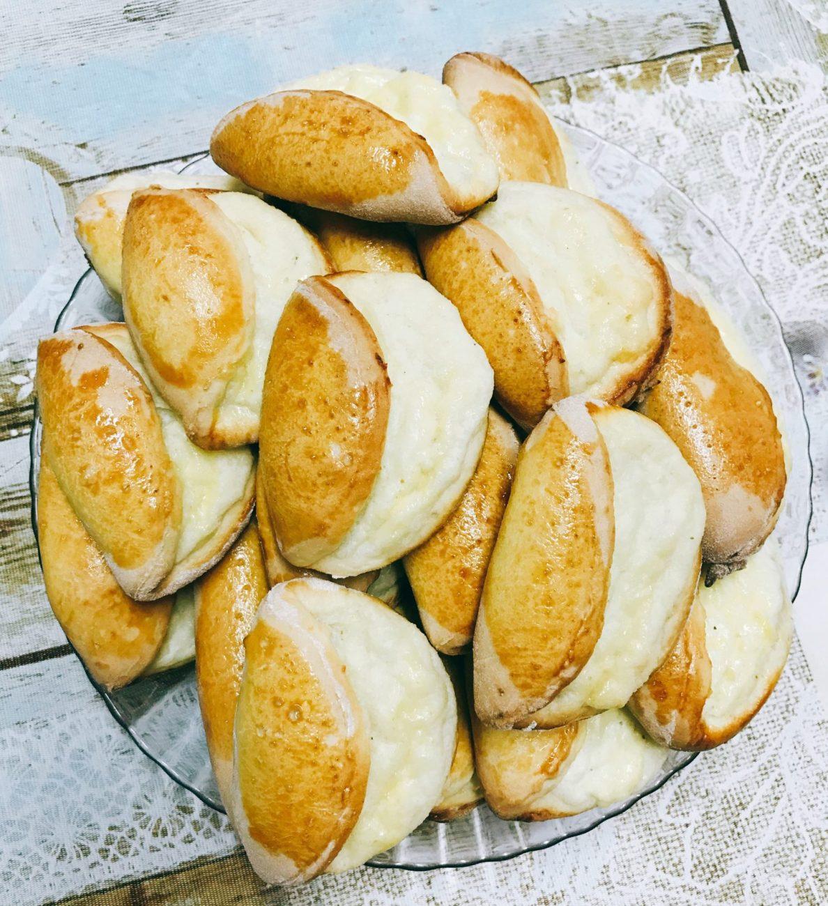 Торт шварцвальдский рецепт с фото пошагово может быть