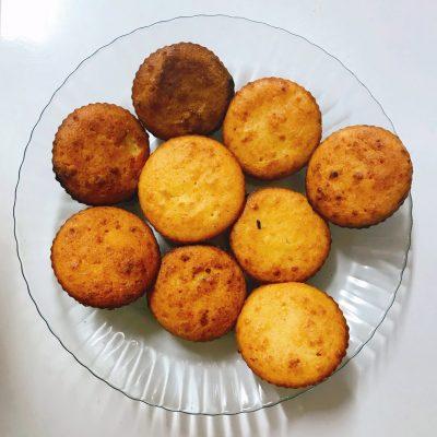 Сырники в духовке - рецепт с фото