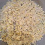 Фото рецепта - Очень нежный и ароматный паштет из чечевицы - шаг 4