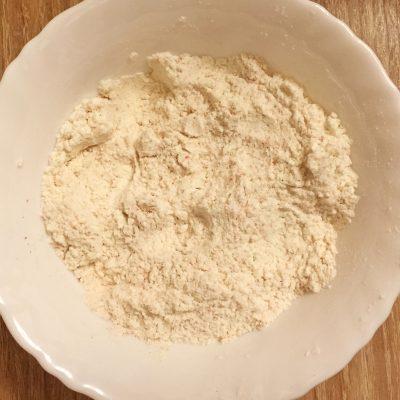 Фото рецепта - Куриная печень в сметане - шаг 5