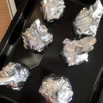 Фото рецепта - Бутерброды с сельдью и свеклой - шаг 1