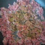 Фото рецепта - Картофельная запеканка с говяжьим фаршем в духовке - шаг 2