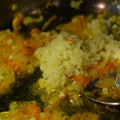 Фото рецепта - Фрикадельки из баранины - шаг 6