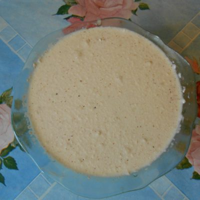 """Фото рецепта - Бёдрышки куриные в молочном соусе """"Карри"""", в мультиварке - шаг 3"""