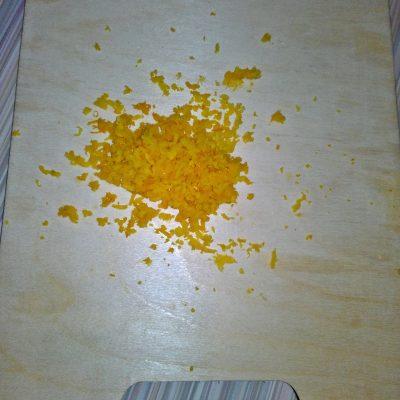 Фото рецепта - Булочки из слоеного теста - шаг 3