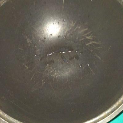 Фото рецепта - Свиные ребрышки восточные с овощами - шаг 2