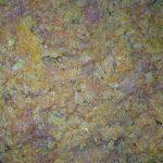Фото рецепта - Бутерброды с жареной икрой из карпа - шаг 3