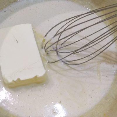 Фото рецепта - Нежное ароматное печенье вкусом из детства - шаг 2