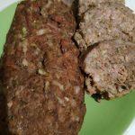 Фото рецепта - Мясной рулет из свинины (колбаса) - шаг 5