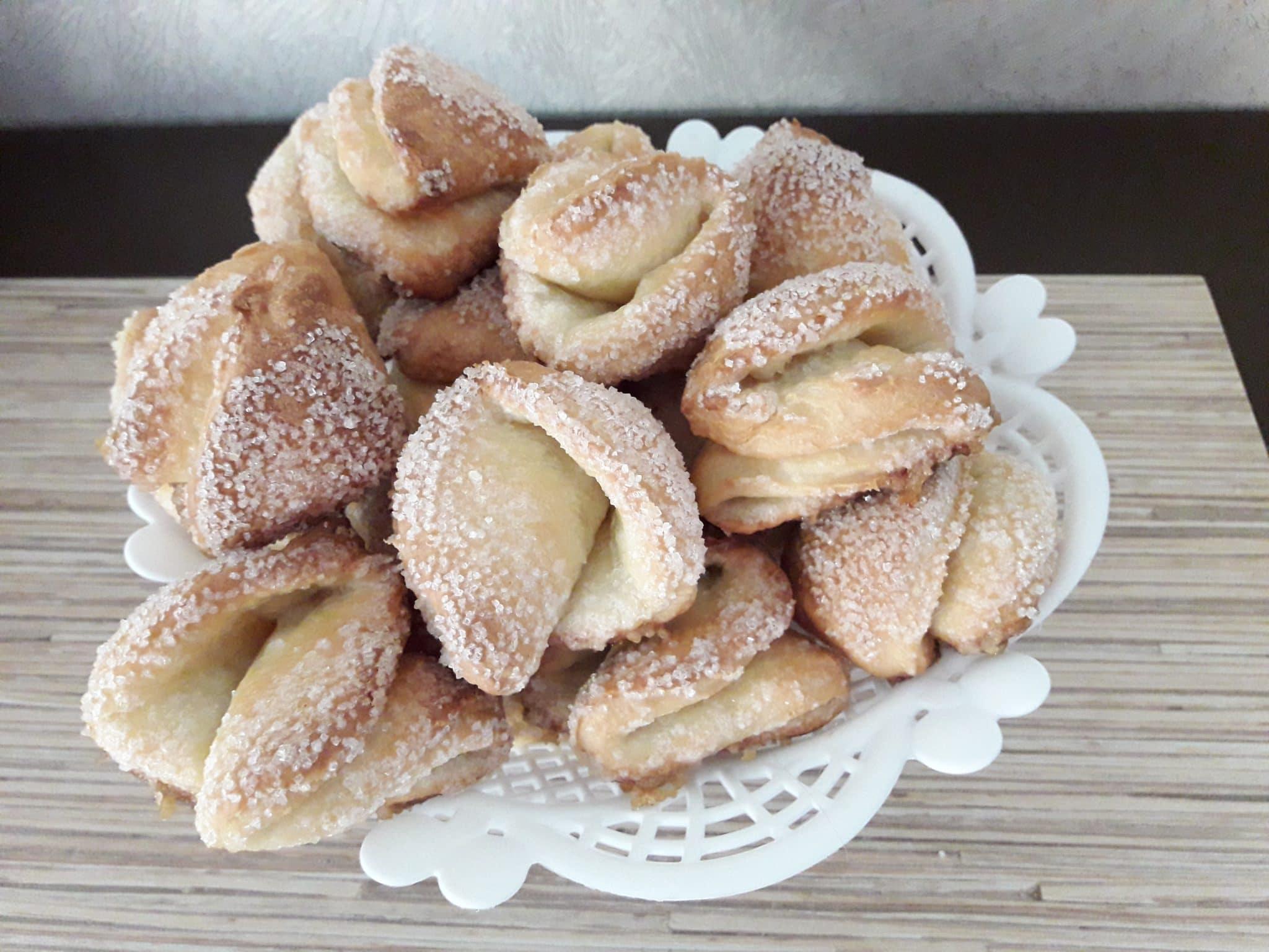 потому тесто для творожного печенья рецепт с фото станут комментировать оценивать