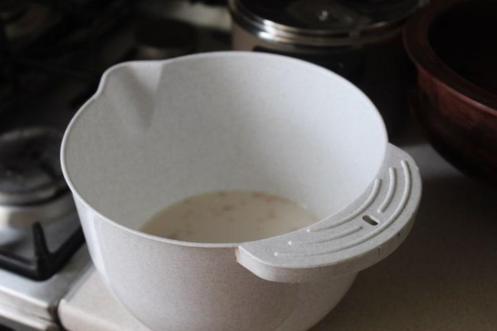 Сосиска в дрожжевом тесте дорожная - рецепт пошаговый с фото