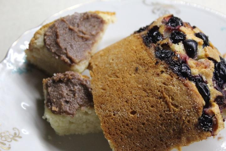 Фото рецепта - Домашняя шоколадная нутелла с молока и орехов - шаг 5