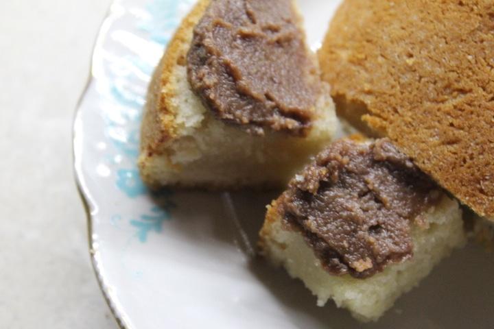 Фото рецепта - Домашняя шоколадная нутелла с молока и орехов - шаг 6