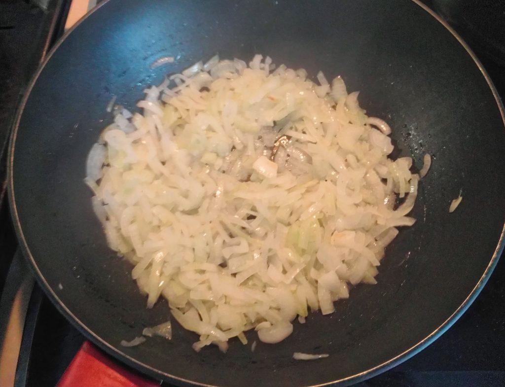 Фото рецепта - Лечо из болгарского перца и помидоров - шаг 2