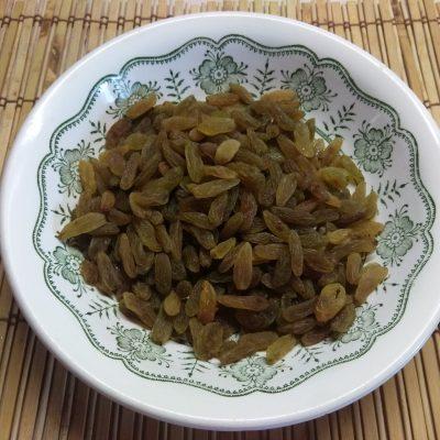 Фото рецепта - Творожник с консервированными ананасами - шаг 2