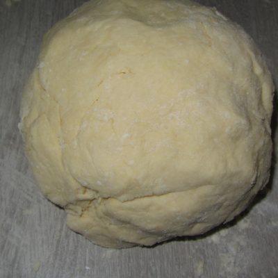 """Фото рецепта - Слоеный торт """"Наполеон"""" - шаг 2"""