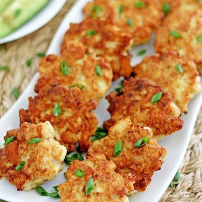 Куриные рубленные котлеты на сковороде - рецепт с фото