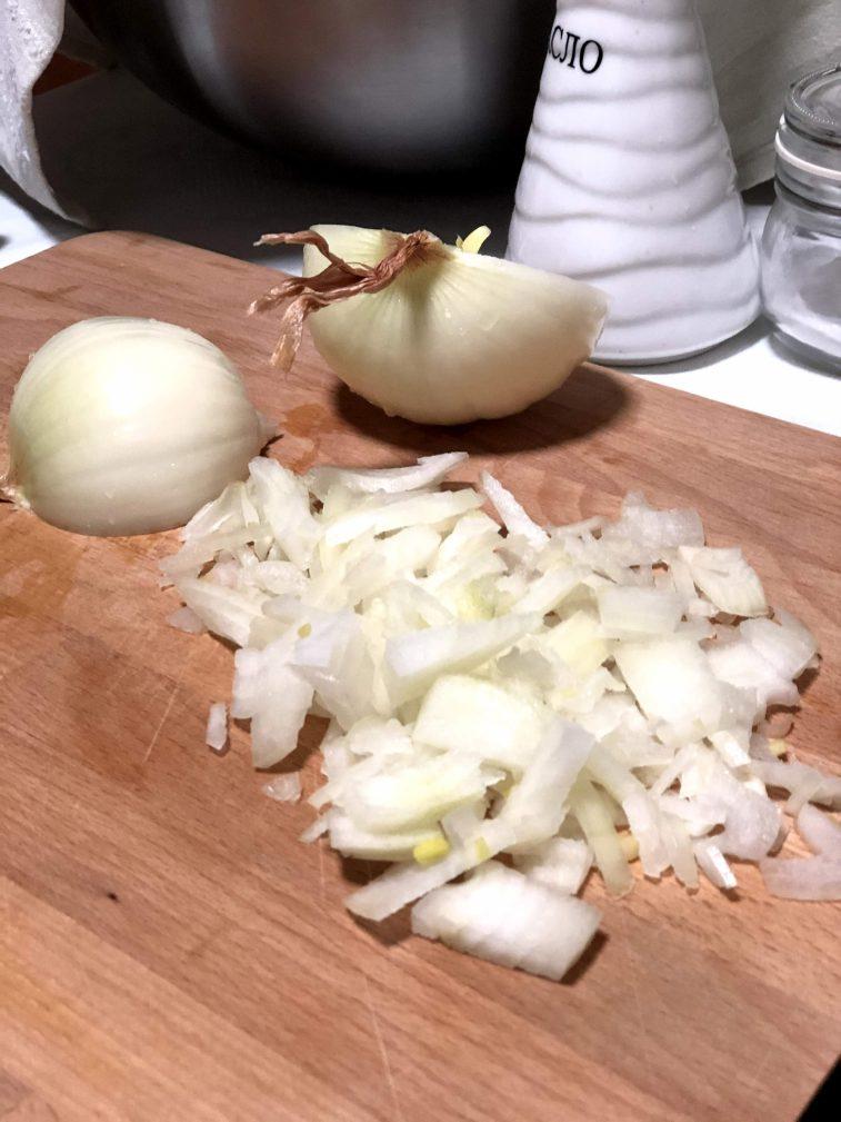Фото рецепта - Лепешки с зеленью по-армянски - шаг 9