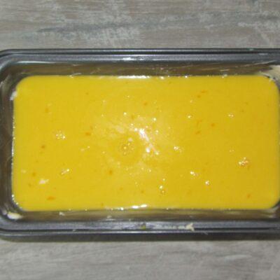 Фото рецепта - Пышный омлет в духовке - шаг 2